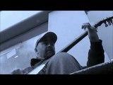 Dave Hum - Black Mountain Rag