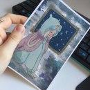 Света Дейдример фото #46