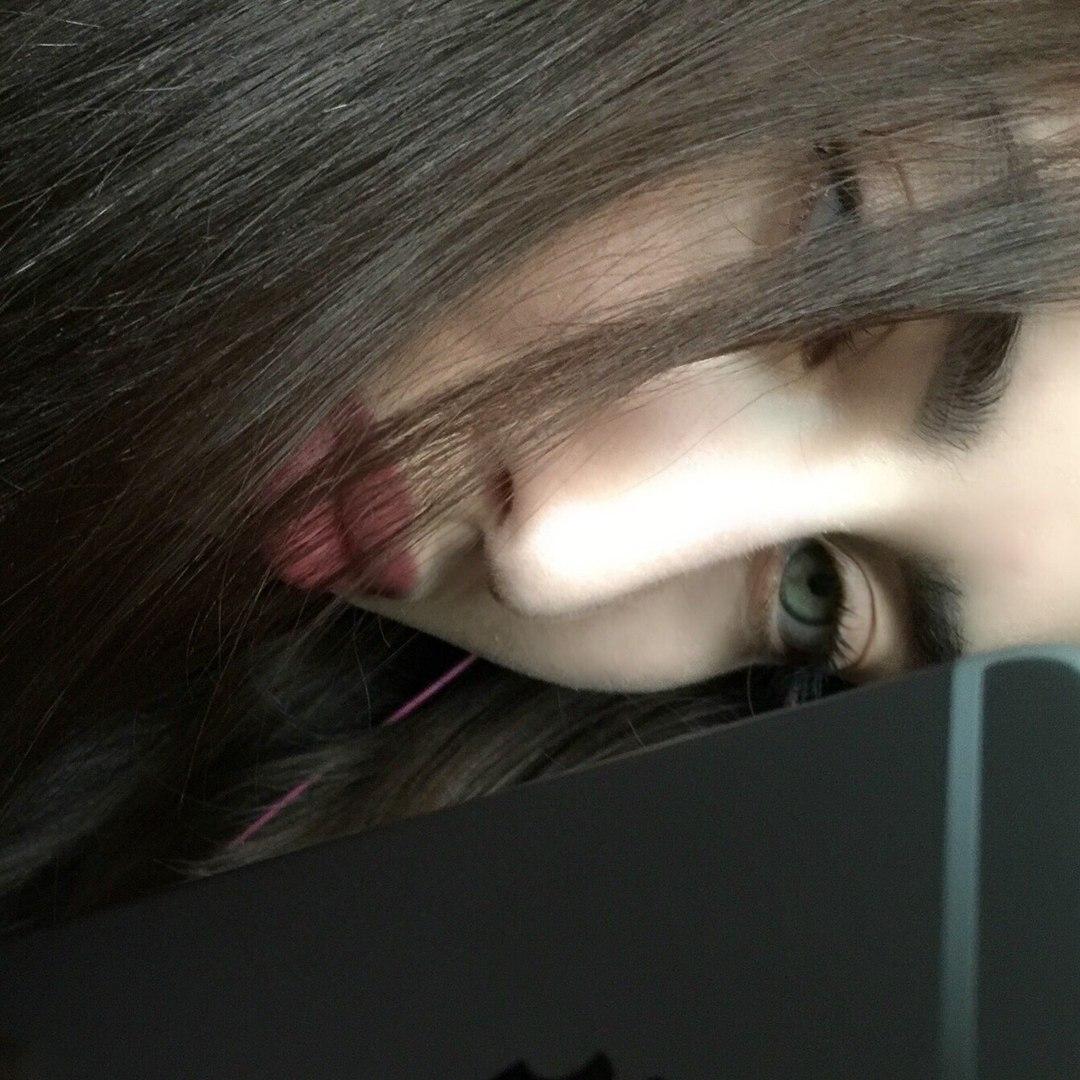 Таня Горелова - фото №3