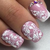 nails.vitebsk