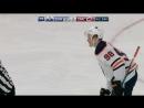 Puljujarvi extends Oilers lead NHL Финский Хоккей╞╬═╡Suomen Jääkiekko