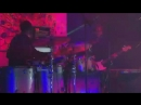 Shpongle live at red rocks 2015 bdrip x264 majikninjaz