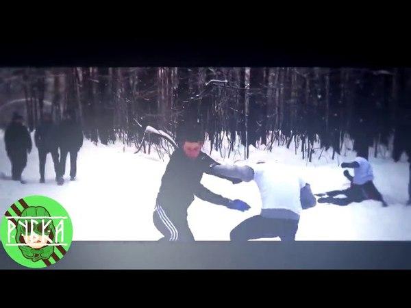 ОФ ЗАБИВЫ - ЛУЧШИЙ ОФ VINE Подборка ОКОЛОФУТБОЛ