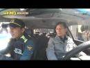Rural Police 180507 Episode 4