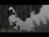01 сезон 02 серия - Сказка для дождя