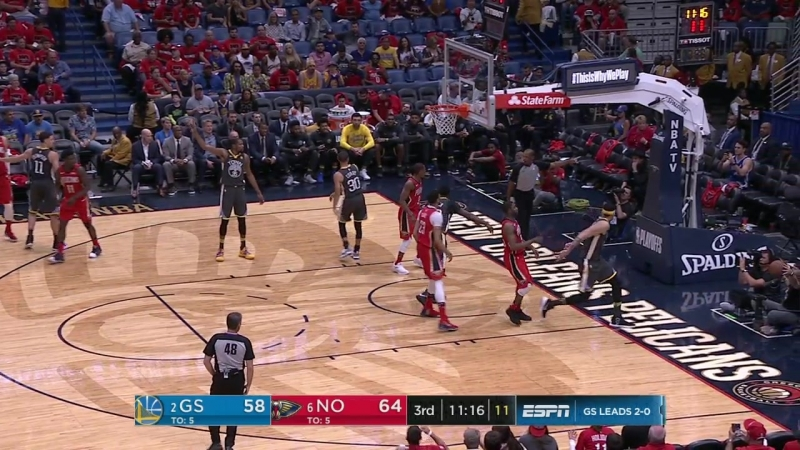 NBA-2018.05.04_GSW@NOP_ESPN