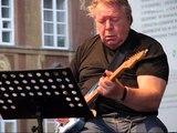Terje Rypdal &amp Palle Mikkelborg Project - XXI Festiwal Jazz na Star
