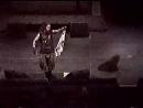 Pantera 2001 Target Center Minneapolis 20 02 2001