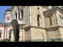 Монастырь Паисия Величковского 34