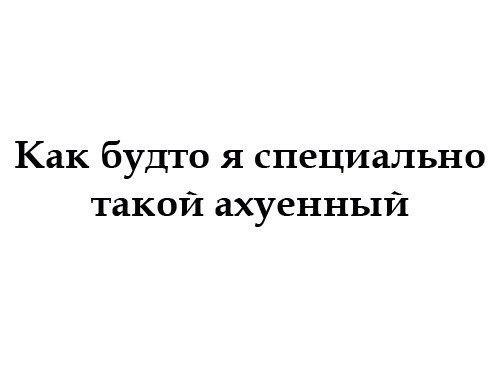 Святослав Кривий   Тернополь