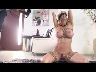Alexis Fawx [Rough Sex, Anal, Deep Throating, Hardcore, BDSM]