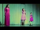 Елизавета Липай песня Прекрасное далёко