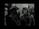 Четыре танкиста и собака 1970 19 серия. Уличные бои в Берлине