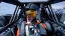 Звёздные войны: Эпизод 5 – Империя наносит ответный удар HD(фантастика, фэнтези, боевик, приключения)1980