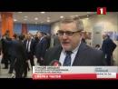 Интервью с новым председателем Белой Руси Геннадием Давыдько