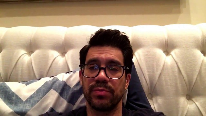 How To Make Money Buying And Selling Businesses Tai Lopez On Purchasing Pre existing Assets