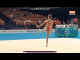 Arina Averina — Mans Not Hot