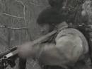 Честь имею... 1серия (Виктор Бутурлин) [2004, Военная драма, боевик, DVDRip]  Рабоч