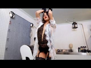 Lucia nieto [pornmir, порно вк, new porn vk, hd 1080 natural tits, big dick, bdsm]