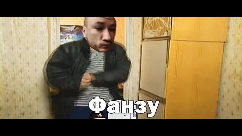 Тихомиров наколдовал себе ништяков