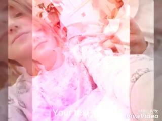 XiaoYing_Video_1507738654108.mp4