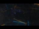 Vlc record 2017 10 21 18h27m15s ШИКАРНЫЙ ЗАЖИГАТЕЛЬНЫЙ ШАНСОН Дискотека по заявкам Мужской заказ