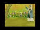 Zumrad va Qimmat multfilm Зумрад ва Киммат мультфильм mp4
