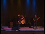 В прошедшие выходные ДК Исток собрал любителей тяжелой музыки. Здесь прошел рок-фестиваль - «Возвращение к истоку».