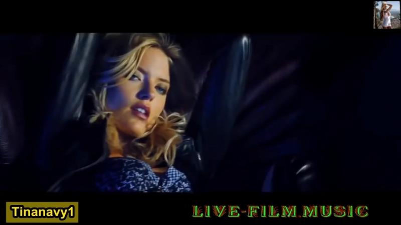 ЦИФЕi - Футуро (Mix Live)HD Music Video
