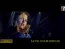 ЦИФЕi Футуро Mix Live HD Music Video