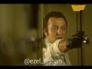 Эзель отрывок Али щипцы стреляют охранника