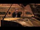 Roman Khalilulin - Frame of Mind(Live)