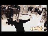 Dj Boss - Oh Yeah! Megamix 1