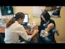 нсг - нейросонография- узи головного мозга у младенцев до 1 года жизни