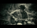 Deep River Blues [Feat. Jason Isbell] _ Collaborations _ Tommy Emmanuel