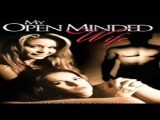 Francis Locke -My Open Minded Wife 2006- Monique Alexander, Dante Brice, Ander Page