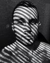 Александр Мазур фото #29