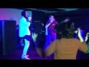 Yaskeen — Совесть (Deftones Freestyle) [Live]