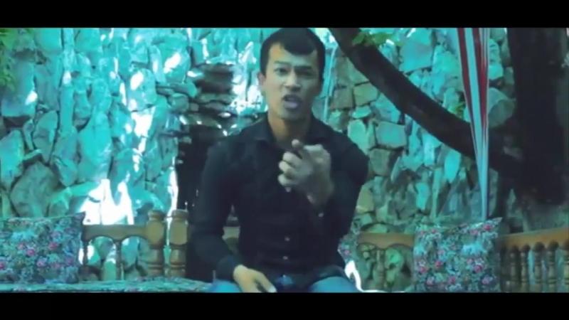 MC SHUR1K [Lil Shon Mc] - Хотираи духтарак - Историяи духтарак (премьера клипа 2017).mp4