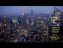 Фильм Эскобар (2018) - Русский трейлер
