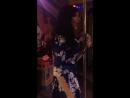 Renata Safarelle - Выйти замуж 👰