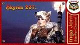 The Elder Scrolls V Skyrim + SkyRe #237