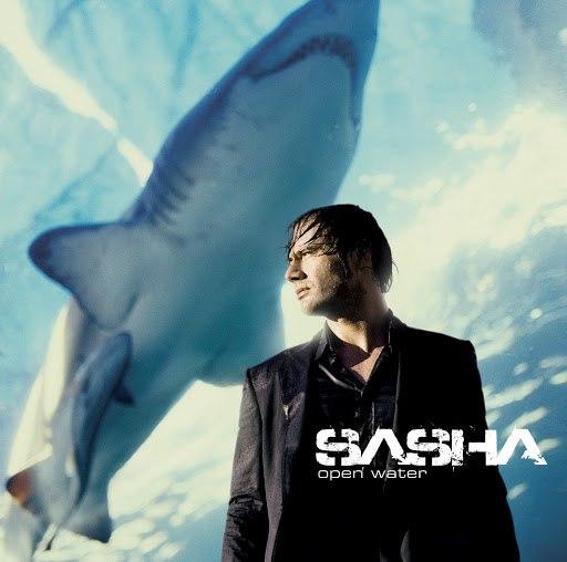 Саша альбом Open Water