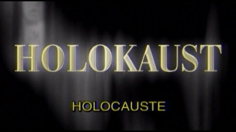 Doc-Guerre (FR)-Serie Holocauste Ep05-La Resistance