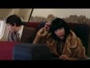 9 Брат 2 фильм - YouTube - Google Chrome 22.02.2018 23_59_44