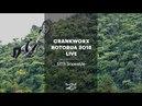 LIVE - MTB Slopestyle time at Crankworx Rotorua 2018
