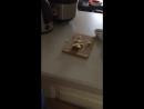 Еще кухня