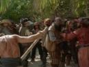 Пираты Карибского Моря Хвост Дьявола 03 Caraibi 1999