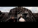 Psyko Punkz ft. Murda - Love This Life (Official Videoclip)