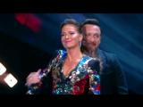 Стас Михайлов и Елена Север - Не зови, не слышу (LIVE RU TV 2017).mp4
